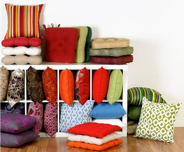 Home Furnishing upto 80  off   50  cashback  Paytm. Deals Street   Home Furnishing upto 80  off   50  cashback  Paytm